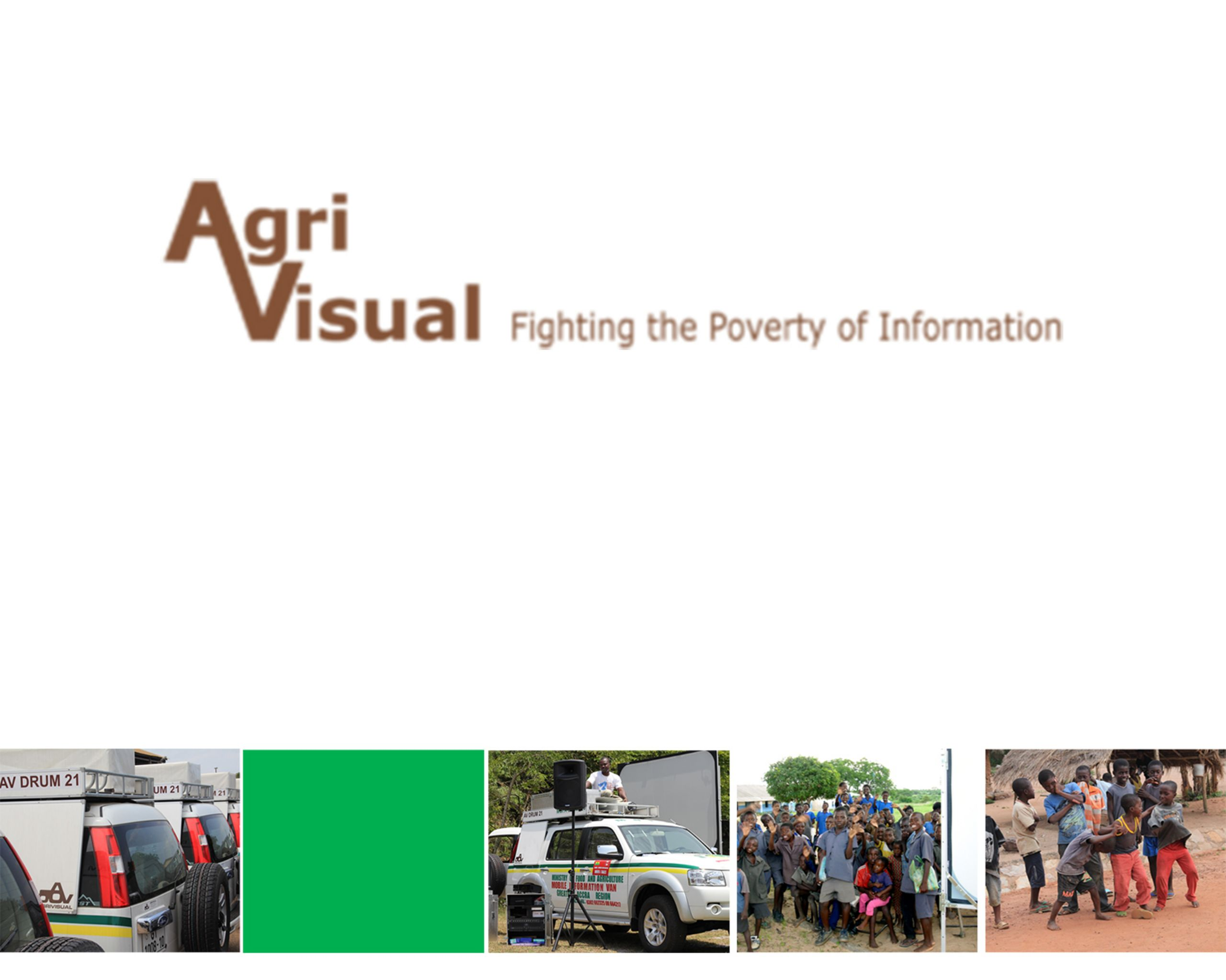 Partner_AgriVisual